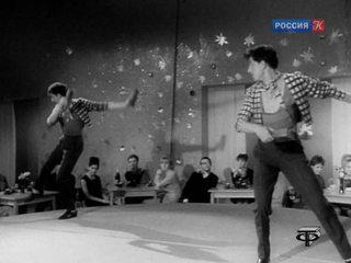 Обыкновенный концерт с Эдуардом Эфировым. Эфир от 07.09.2014