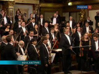 Новости культуры. Эфир от 18.09.2014 (10:00)