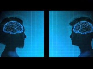 Основной элемент. Поцелуи. Ученые обнаружили в человеческих губах железы, вызывающие возбуждение