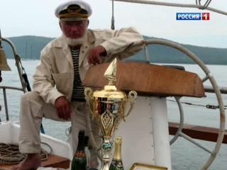 Вся Россия. Невесты ветра