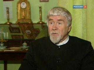 Новости культуры. Эфир от 29.09.2014 (10:00)