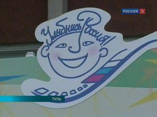 Новости культуры. Эфир от 20.10.2014 (23:15)