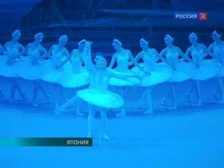 Новости культуры. Эфир от 21.11.2014 (15:00)