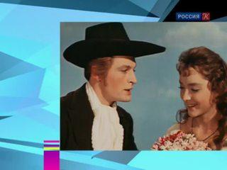 Новости культуры. Эфир от 19.12.2014 (10:00)