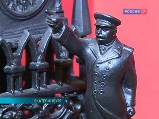 Новости культуры. Эфир от 25.03.2015 (10:00)