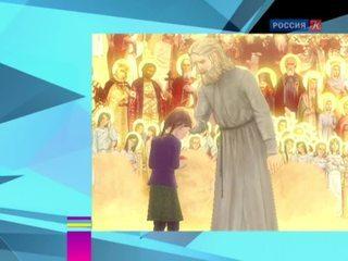 Новости культуры. Эфир от 31.03.2015