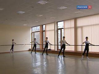 Новости культуры. Эфир от 31.03.2015 (19:00)