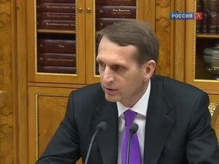 Новости культуры. Эфир от 22.04.2015 (19:00)