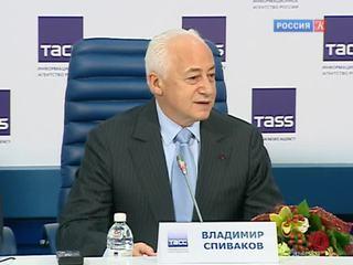 Новости культуры. Эфир от 26.05.2015 (15:00)