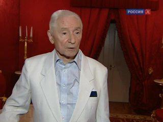 Новости культуры. Эфир от 26.05.2015 (22:45)