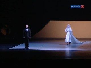 Новости культуры. Эфир от 03.08.2015 (15:00)