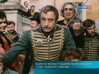 Новости культуры. Эфир от 02.09.2015 (10:00)