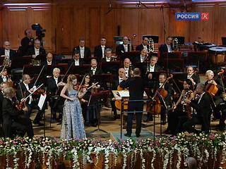 Новости культуры. Эфир от 06.10.2015 (10:00)
