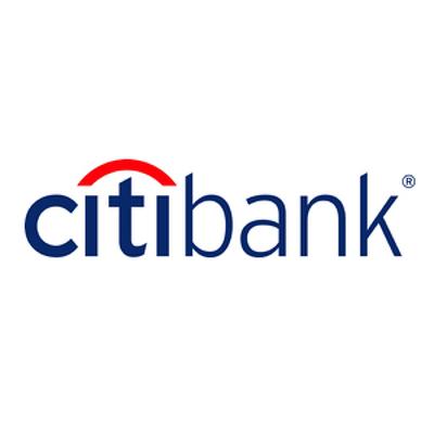 Клиенты Ситибанка могли столкнуться 9 октября с некорректным отображением операций
