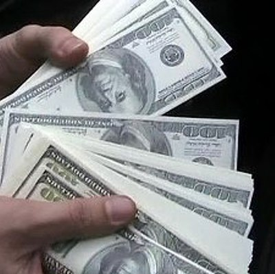 Коммерческие банки России вложат $ 2 млрд в дочерние кредитные организации на Украине