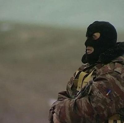 В Дагестане разыскивают управляющего банка, похитившего 180 миллионов рублей