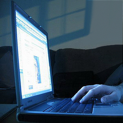 США в 2010 году пытались провести компьютерную атаку против ядерных сил КНДР