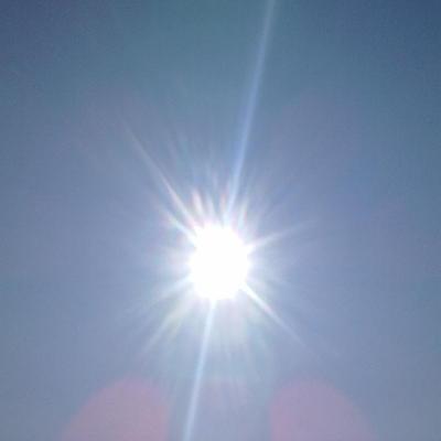 Самолет на солнечных батареях отправился в свой пятый полет