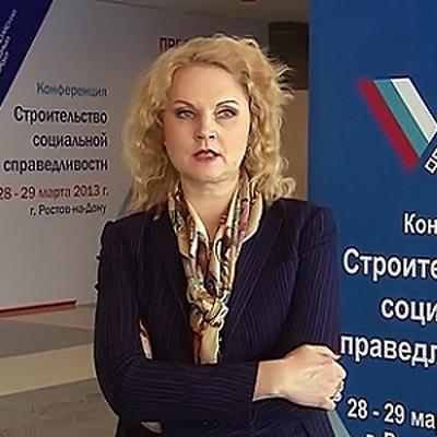 Счетная палата нашла лишние 13 млрд рублей на космодроме