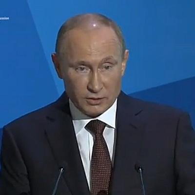 Путин максимально сконцентрирован на острой ситуации в российско-турецких отношениях