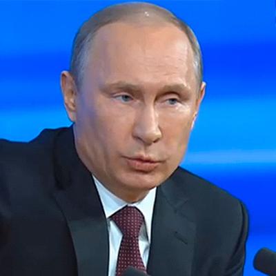 Путин обсудит с кабмином структурные меры по обеспечению экономического роста