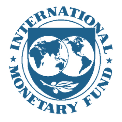 Лагард: МВФ готов к продолжению переговоров с Грецией