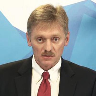 Песков: В Кремле приветствуют решение ДНР и ЛНР о переносе выборов на 2016 год
