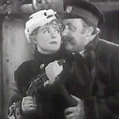 Фильм Медведь 1938 Года Смотреть