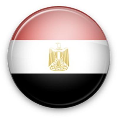 В Египте в ДТП погибли 16 человек