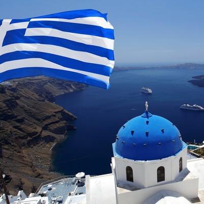 Главный оппозиционер Греции объявил об отставке