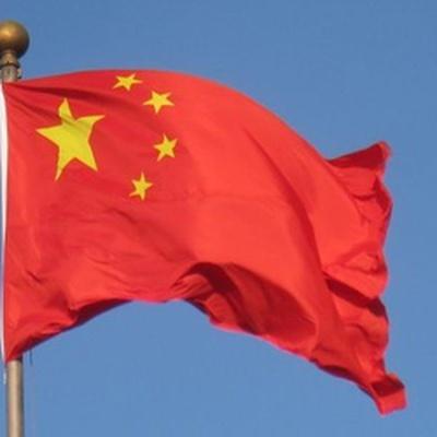 На севере Китая от града погибли шесть человек