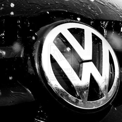 90 тысяч машин отзовёт Volkswagen из Австралии
