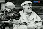 Исполняется 80 лет со дня рождения Виктора Трегубовича