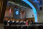 Концерт-посвящение Елене Образцовой стал финальный аккордом фестиваля Opera Art