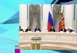 Эфир от 09.12.2015 (15:00)