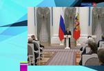 Эфир от 10.12.2015 (15:00)