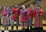 В Зале имени Чайковского состоялся гала-концерт лауреатов премии