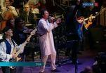 Музыканты группы Deep Purple будут торжественно введены в Зал славы рок-н-ролла