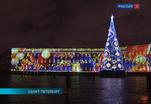 Эфир от 23.12.2015 (19:30)
