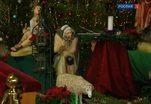 Мир отметил Рождество