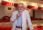 Владимир Яковлев. Татарский театр оперы и балета