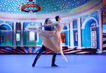 Инна Билаш – Никита Четвериков. Дуэт Маши и Вершинина из балета