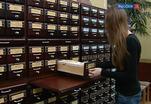 Московские библиотеки изменят режим работы