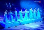 Акробаты из России одержали победу на цирковом фестивале во Франции