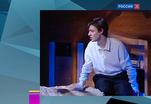 Эфир от 09.02.2016 (10:00)