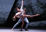 Анастасия Соболева – Виктор Лебедев. Дуэт из балета