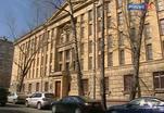 Российский архив литературы и искусства отмечает 75-летие