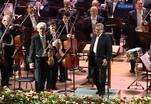 БСО посвятил цикл концертов музыке из балетов