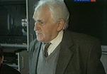 Исполняется 100 лет со дня рождения режиссера Семена Баркана