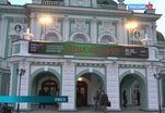 В Омске проходит смотр кинодебютов